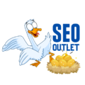 Golden Goose SEO Outlet